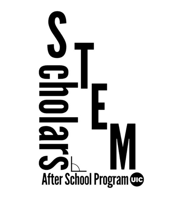 STEM Scholars logo